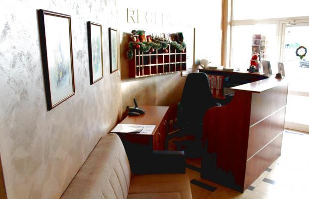 фотографии отеля Lazuren Briag (Лазурный Берег) изображение №7