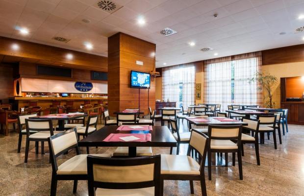 фото MC Las Provincias (ex. Hotel Las Provincias) изображение №10