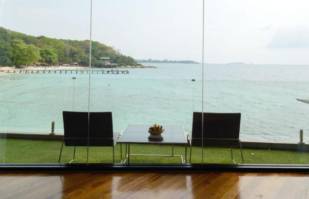 фотографии Ao Cho Grandview Hideaway Resort изображение №40