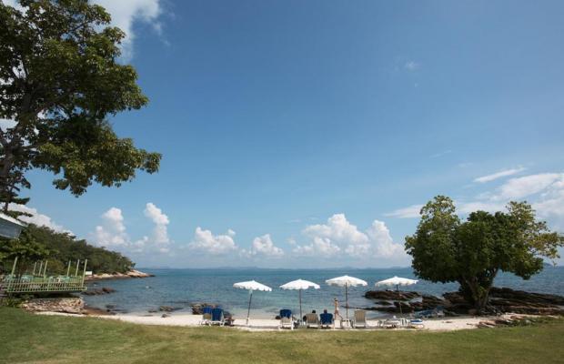 фотографии Sai Kaew Beach Resort изображение №20