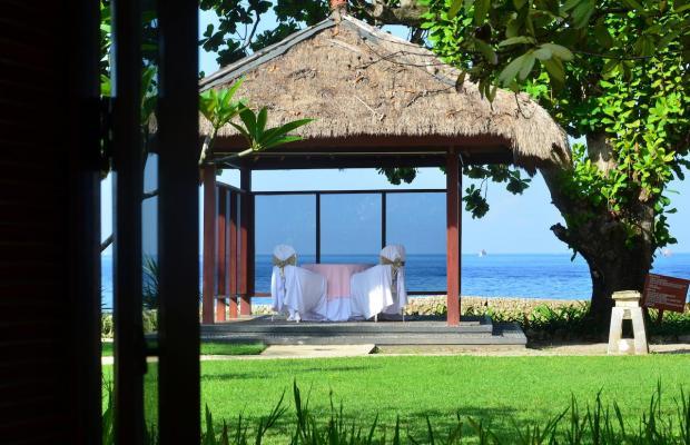 фото Pool Villa Club Senggigi Beach Lombok изображение №26
