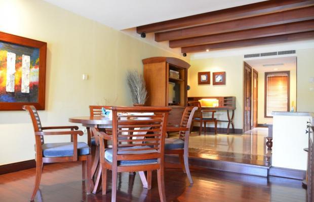 фотографии Pool Villa Club Senggigi Beach Lombok изображение №20