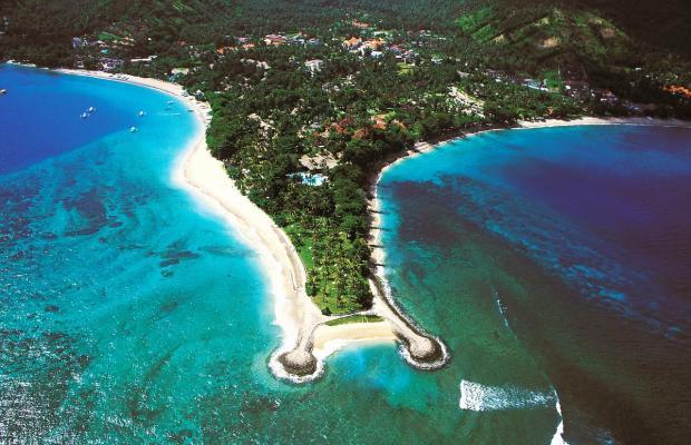 фотографии Pool Villa Club Senggigi Beach Lombok изображение №16