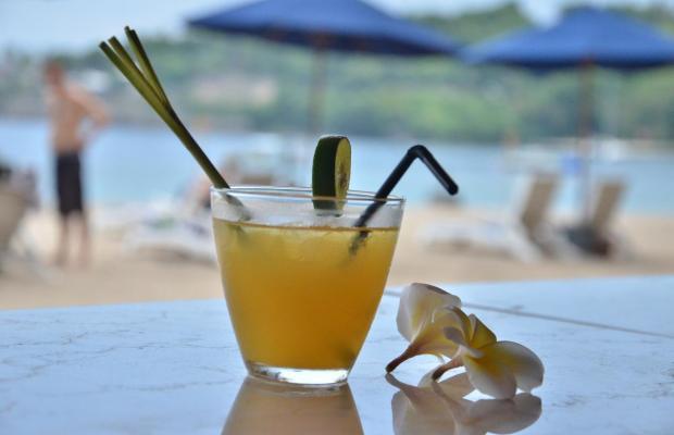фото Pool Villa Club Senggigi Beach Lombok изображение №10