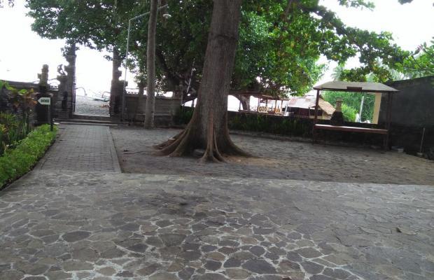 фото Puri Saron Senggigi Beach изображение №6