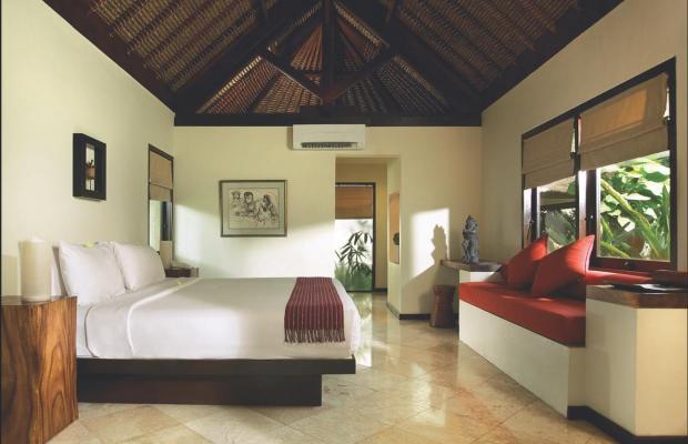 фотографии отеля Qunci Villas изображение №15