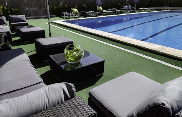 фотографии отеля Astari изображение №3