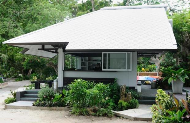 фотографии Samet Ville Resort изображение №8