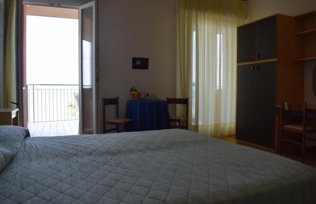 фото отеля Astoria Pesaro изображение №25