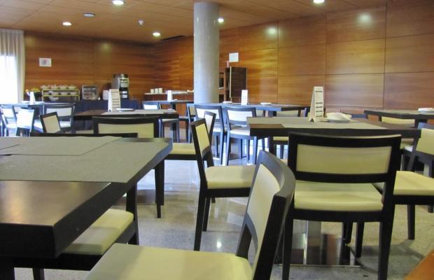 фотографии отеля Hotel Eco Via Lusitana (ex. Egido Via Lusitana) изображение №23