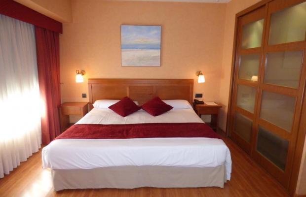 фото Hotel Eco Via Lusitana (ex. Egido Via Lusitana) изображение №10