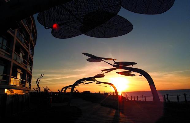 фотографии Cap Roig Resort изображение №8