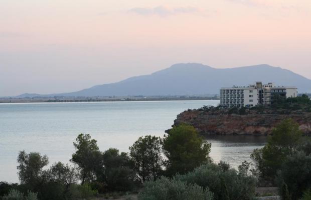 фото Cap Roig Resort изображение №6