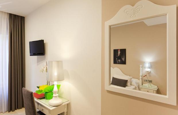 фото Hotel Carlos V изображение №6