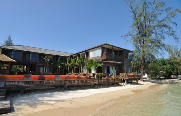 фото Baan Ploy Sea изображение №26