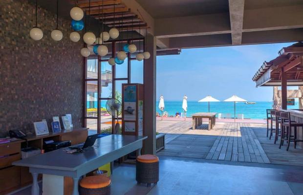 фото отеля Baan Ploy Sea изображение №9