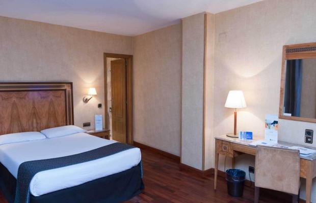 фото отеля Exe Hotel El Coloso (ex. El Coloso) изображение №25