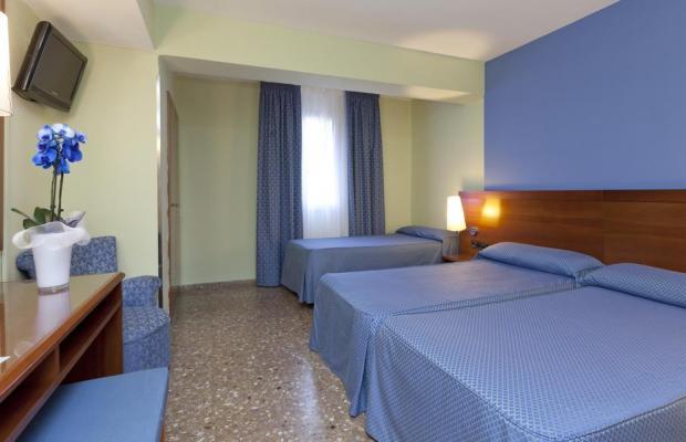 фото отеля Civera изображение №29