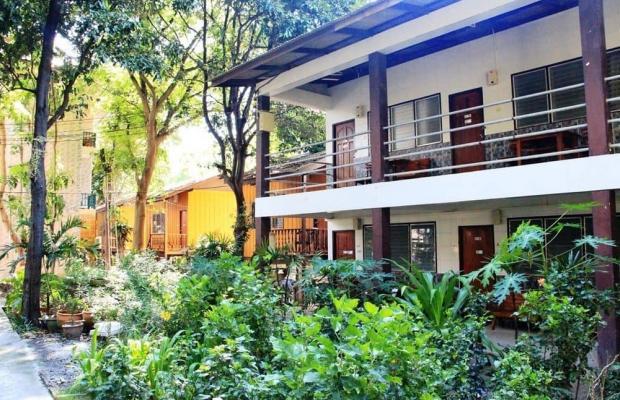 фото Saikaew Villa изображение №30
