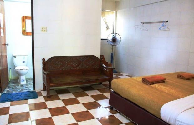 фотографии отеля Saikaew Villa изображение №27