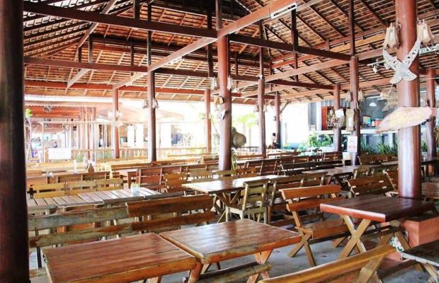 фотографии Saikaew Villa изображение №24