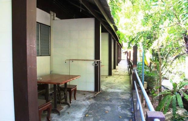фото отеля Saikaew Villa изображение №5