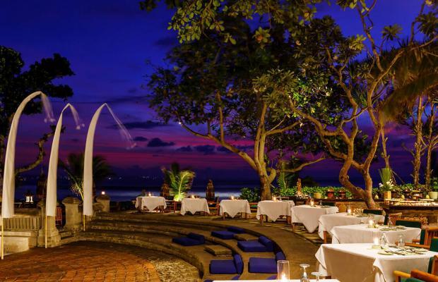 фотографии Oberoi Bali изображение №28