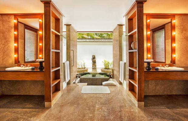 фото Oberoi Bali изображение №18