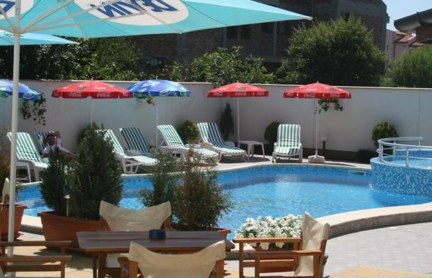 фото отеля Mirana Family Hotel (Мирана Фэмили Отель) изображение №25