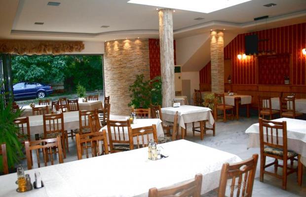 фото отеля Mirana Family Hotel (Мирана Фэмили Отель) изображение №13