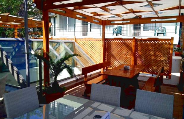 фотографии Mirana Family Hotel (Мирана Фэмили Отель) изображение №12
