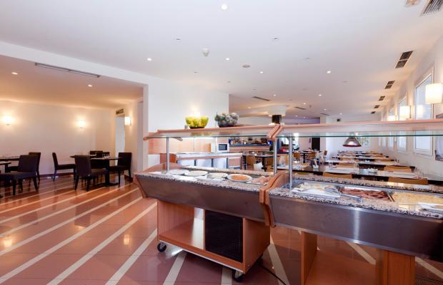 фото отеля Tryp Madrid Getafe Los Angeles изображение №77