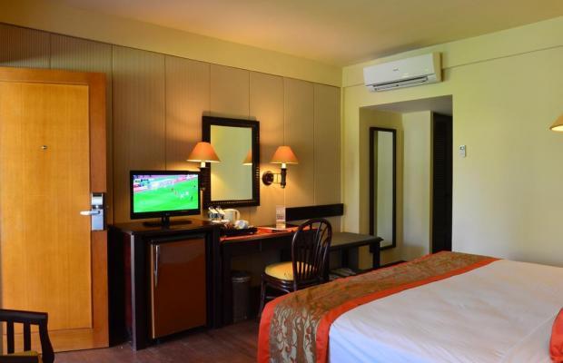 фото отеля Kila Senggigi Beach Lombok (ех. Senggigi Beach) изображение №29