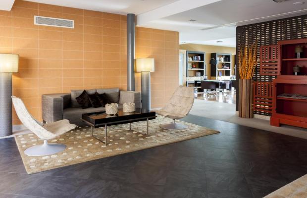 фото Oca Vila de Allariz Hotel & Spa изображение №2