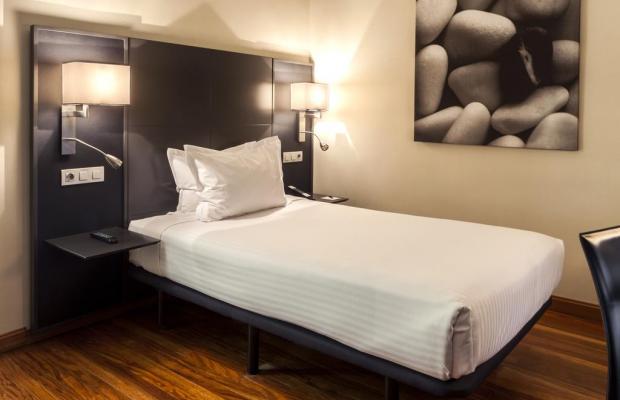 фото AC Hotel General Alava изображение №14