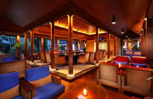 фото отеля The Santosa Villas & Resort (ех. Intan Lombok Village) изображение №9