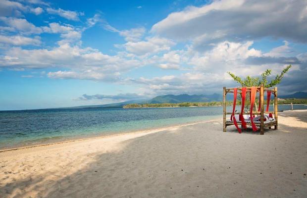 фотографии Tugu Lombok изображение №32
