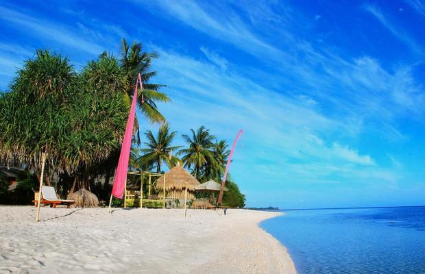 фото Tugu Lombok изображение №30