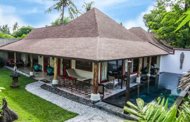 фотографии Tugu Lombok изображение №24