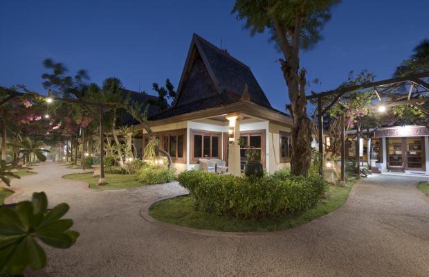 фотографии Villa Almarik изображение №16