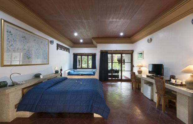 фото отеля Villa Almarik изображение №13