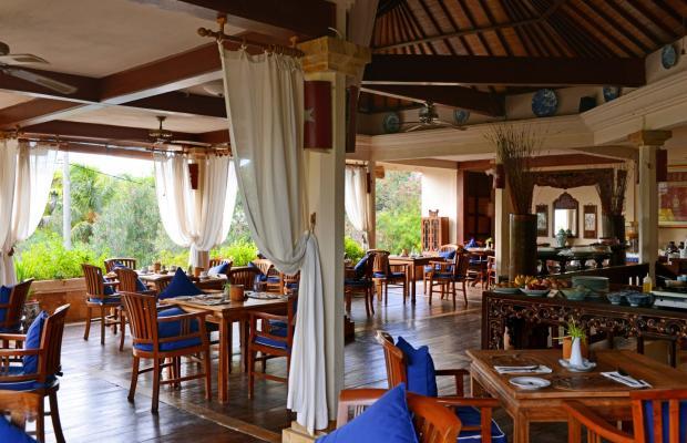 фотографии Villa Almarik изображение №12