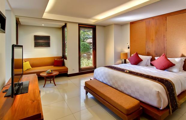 фотографии Rama Beach Resort and Villas изображение №56