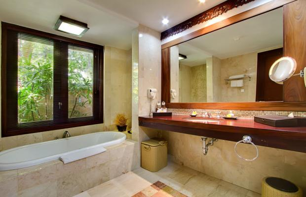 фото Rama Beach Resort and Villas изображение №42