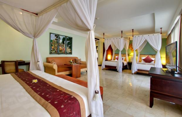 фотографии Rama Beach Resort and Villas изображение №28
