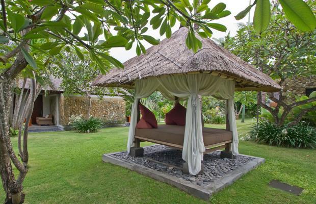 фотографии Rama Beach Resort and Villas изображение №24