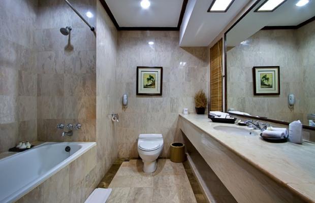 фото Rama Beach Resort and Villas изображение №18