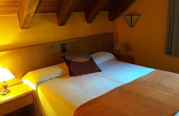 фотографии отеля San Anton изображение №3