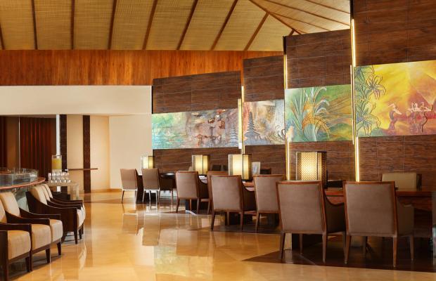 фото отеля Sheraton Bali Kuta Resort изображение №33
