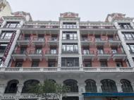 Petit Palace Ducal Chueca, 3*